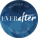 everafter-vendor-150.png