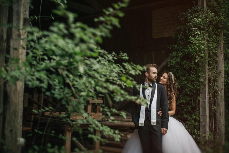 το Βίντεο γάμου της Μαρίας & Δημήτρη