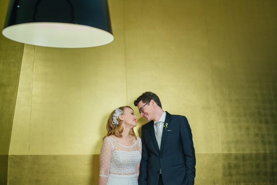 Φωτογραφίες γάμου στο The Met Θεσσαλονίκης
