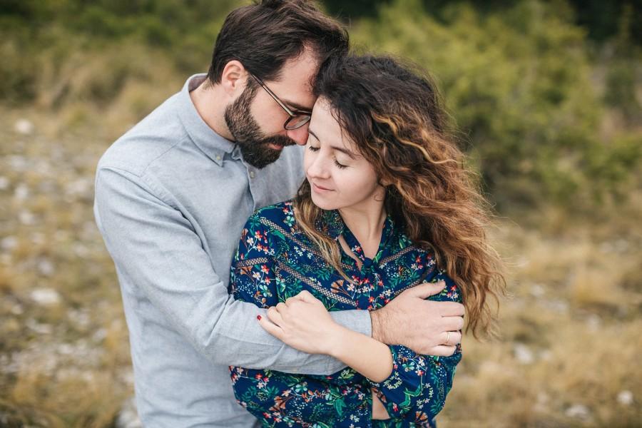 φωτογράφος σε απευθείας σύνδεση dating ραδιομετρική χρονολόγηση γήινης ηλικίας