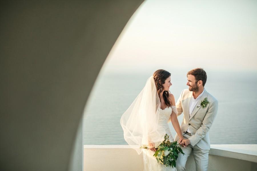 Φωτογράφια γάμου στην Σκιάθο