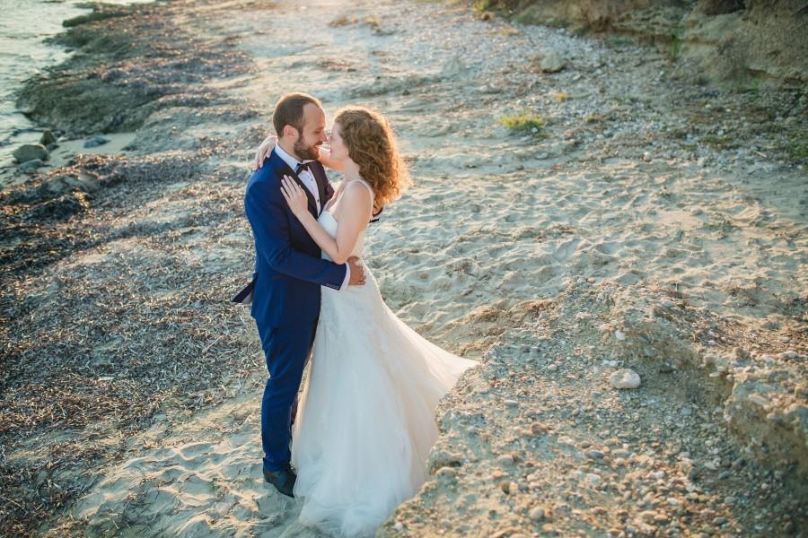Φωτογραφία γάμου στο κέντρο δεξιώσεων Κυβέλη στην Θεσσαλονίκη