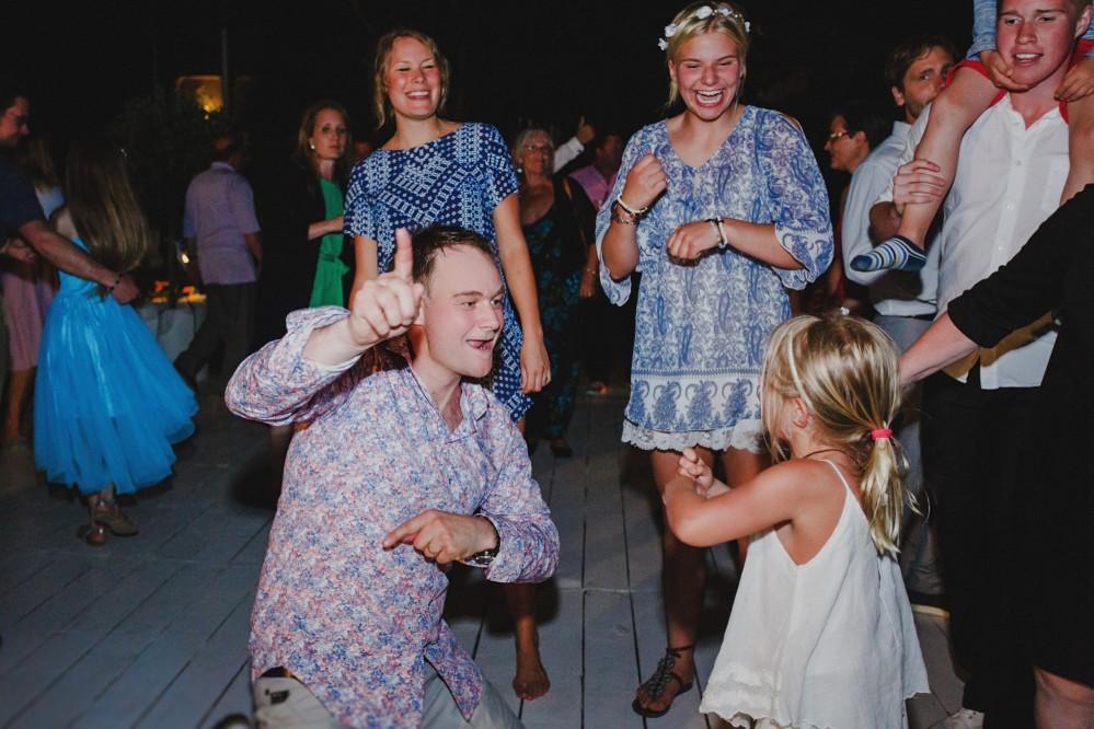 Φωτογραφία γάμου στην Χαλκιδική/Φωτογράφιση Γάμου beach bar Navagos
