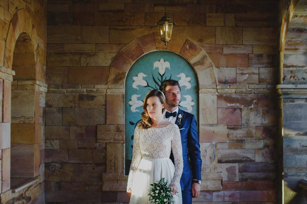 Φωτογραφία γάμου στο Σούνιο της Αθήνας-Φωτογράφιση γάμου Κτήμα Χατζή