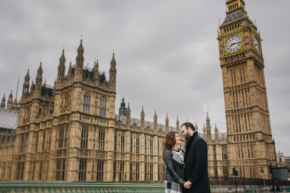 κορυφαία δωρεάν χριστιανική dating ιστοσελίδες