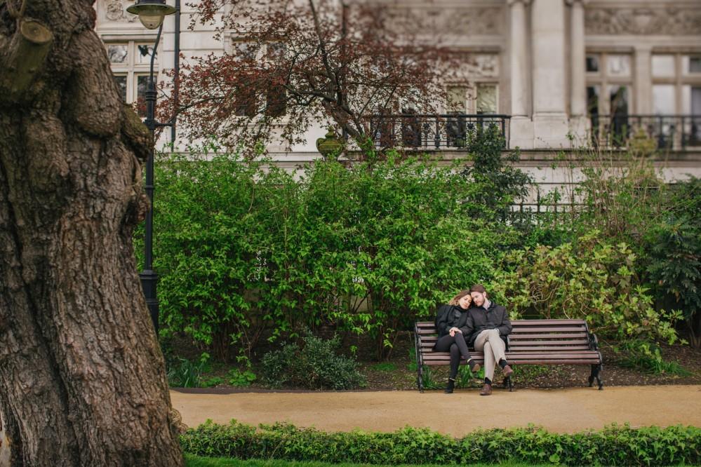 Φωτογράφιση Λονδίνο για ευχολόγιο-pre-wedding Φωτογράφιση στο Λονδίνο