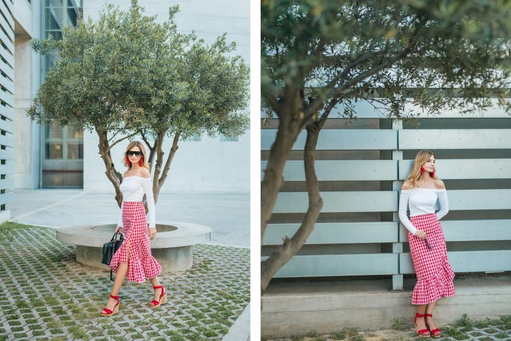 Επαγγελματική φωτογράφιση στη Θεσσαλονίκη - Σταυρούλα Τσιτούρα